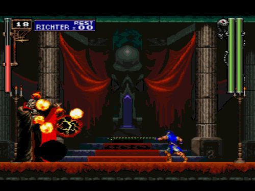 Castlevania: Rondo of Blood.jpg