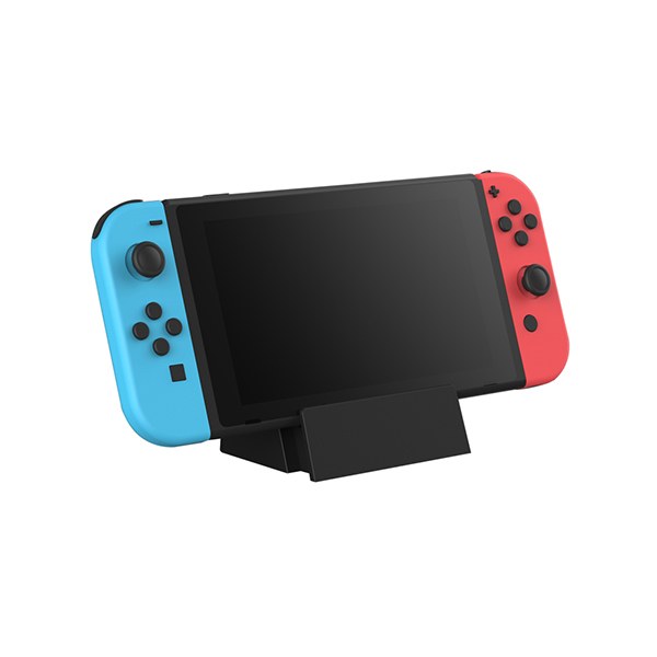 Switch Charging stand.jpg