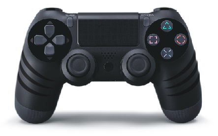 Joypad For PS4