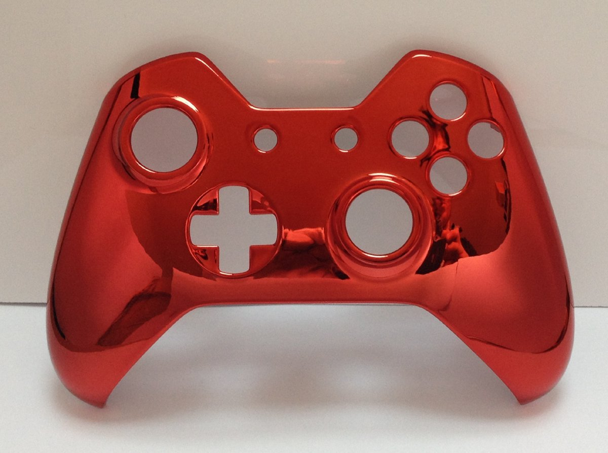 Silicone Case For XBOX One Controller Shell