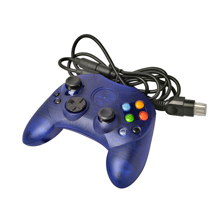 NS5121 XBOX Gamepad