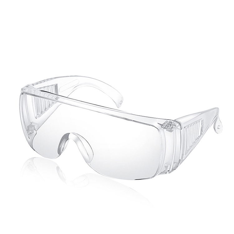 Hi C-Star Multifunctional Goggles
