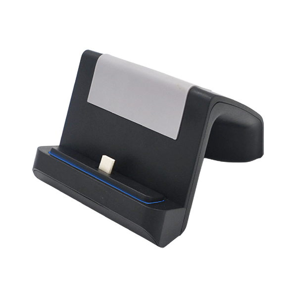 CS-SW405 Switch Charging stand