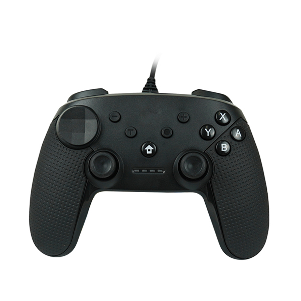 CS-SW122 Switch Wire Gamepad